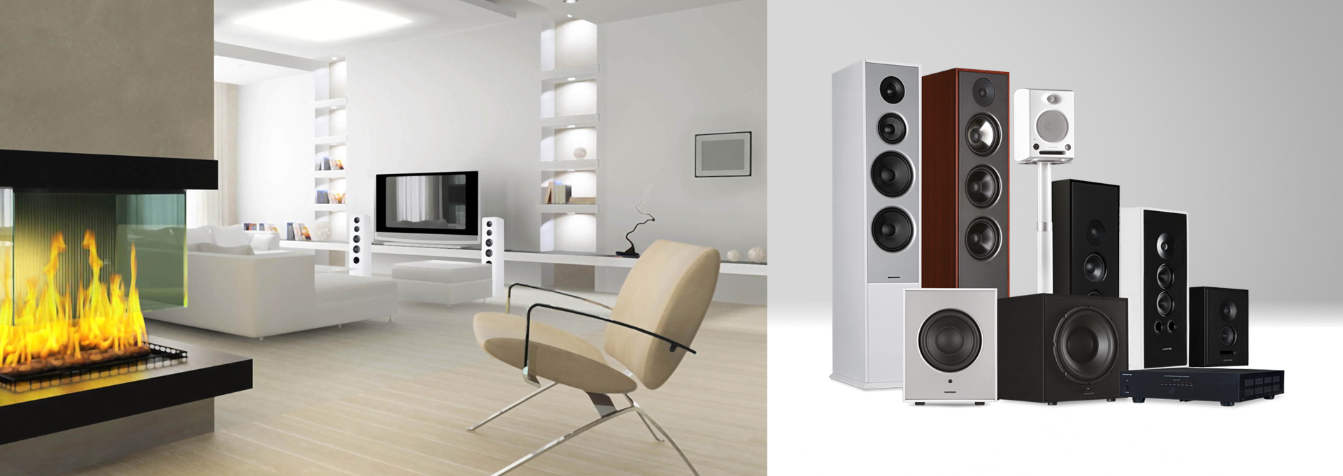Home-theatre-speakers-banner