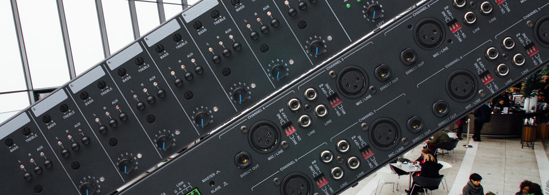 line-mixers-banner