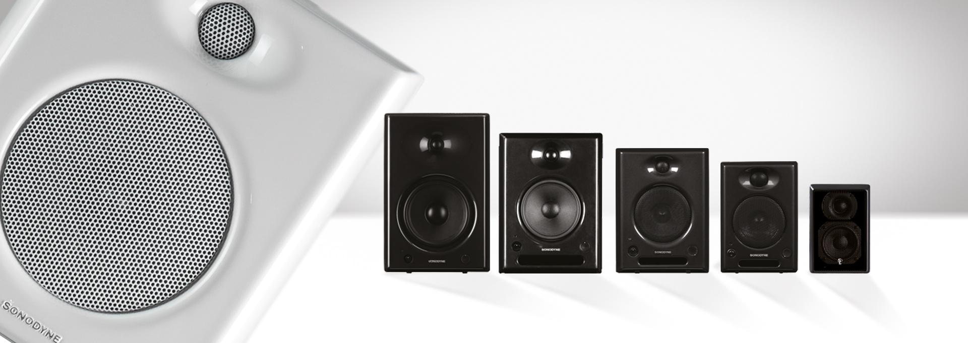 Sonodyne-SRP-Series-banner