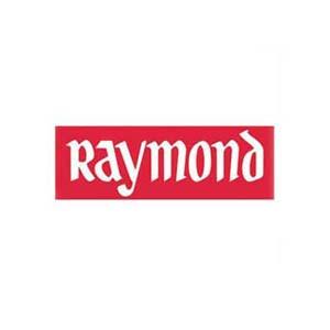 Sonodyne & Raymond