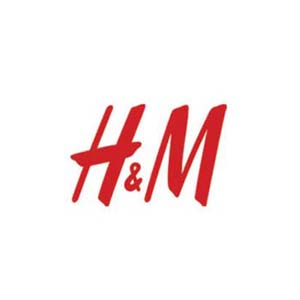 Sonodyne & H&M