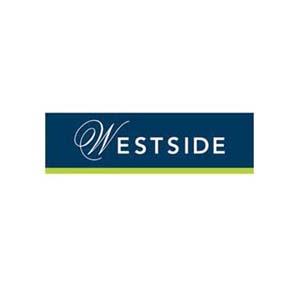 Sonodyne & Westside