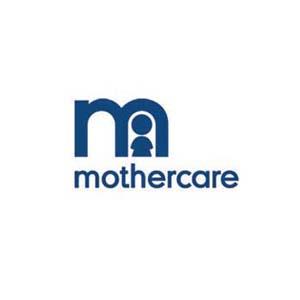 Sonodyne & Mothercare