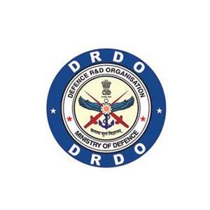 Sonodyne & DRDO