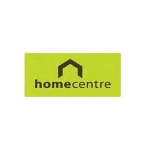 Sonodyne & Homecentre