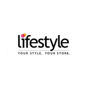 Sonodyne & Lifestyle