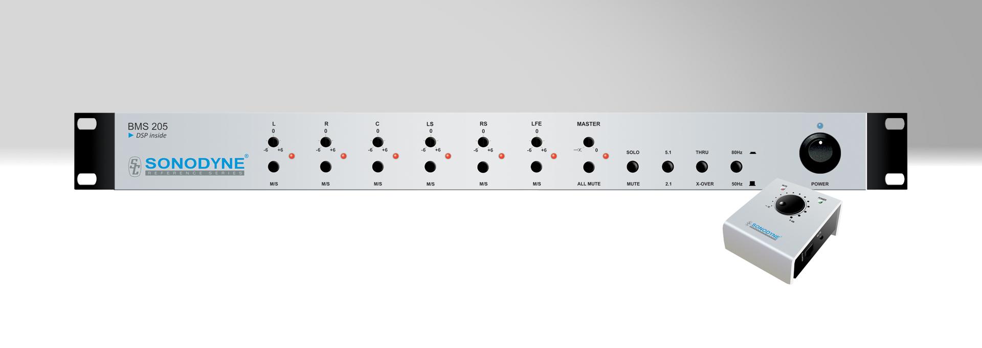 Sonodyne-BMS-banner