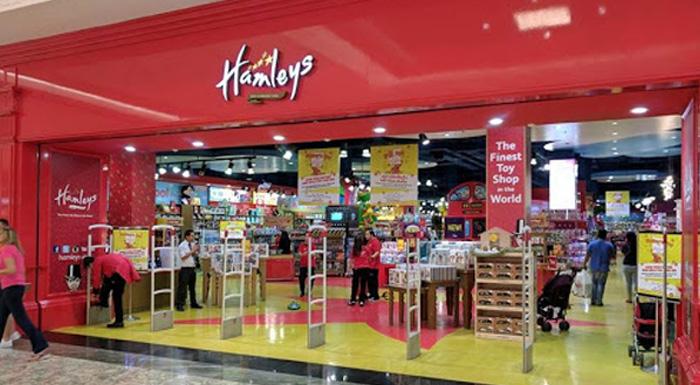 Hamleys1