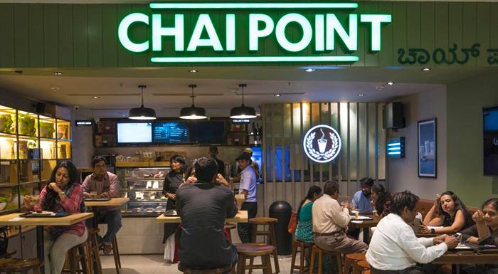 Chaipoint1