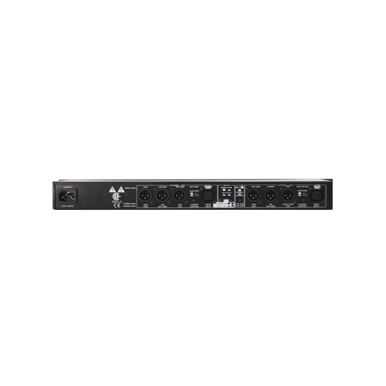 Sonodyne-SSP-3020-rear