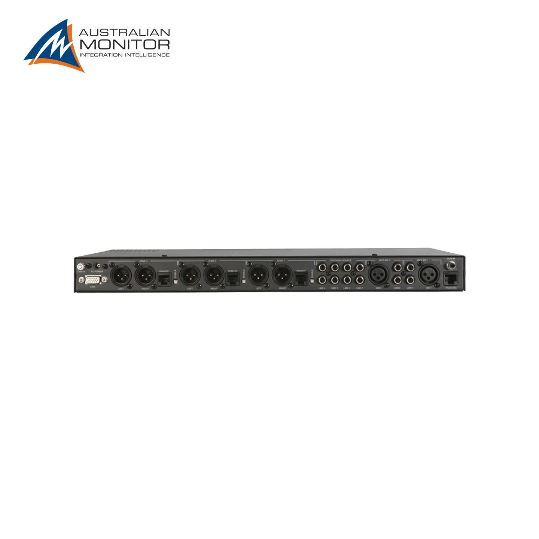 Australian-Monitor-Zonemix3-rear