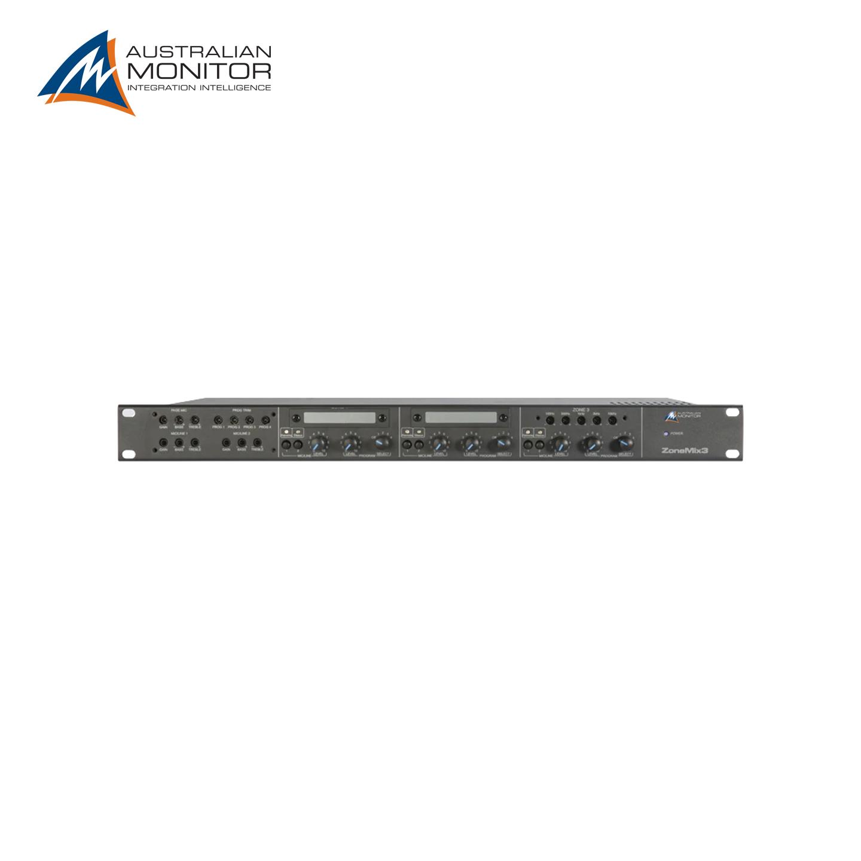 Australian-Monitor-Zonemix3-front2