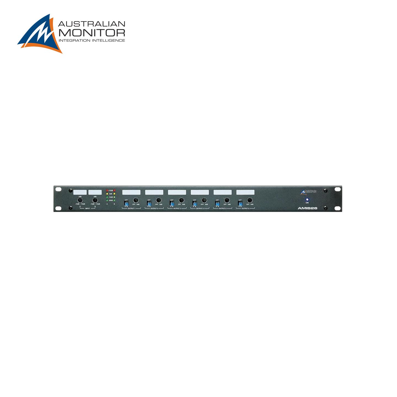 Australian-Monitor-AMIS26-front