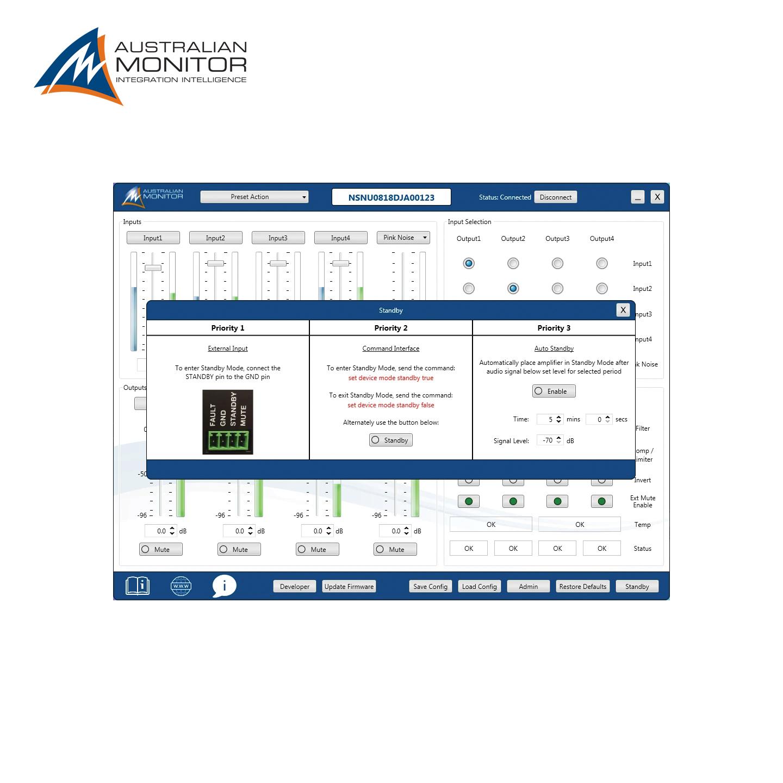 Australian-Monitor-HSP-software-4