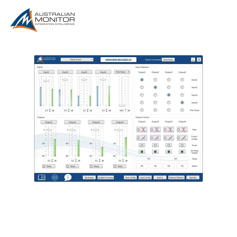Australian-Monitor-HSP-software-5