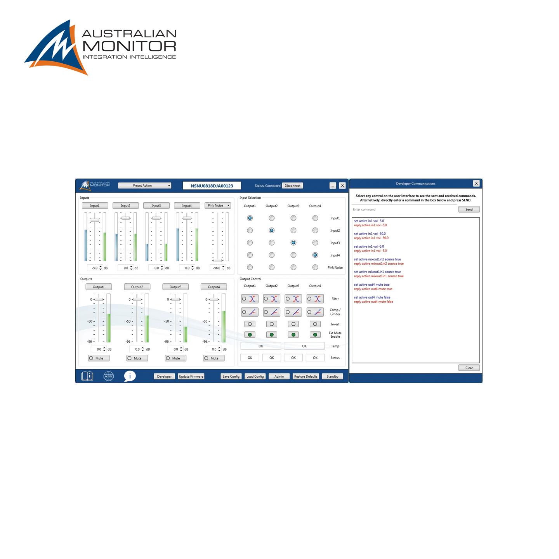 Australian-Monitor-HSP-software-3