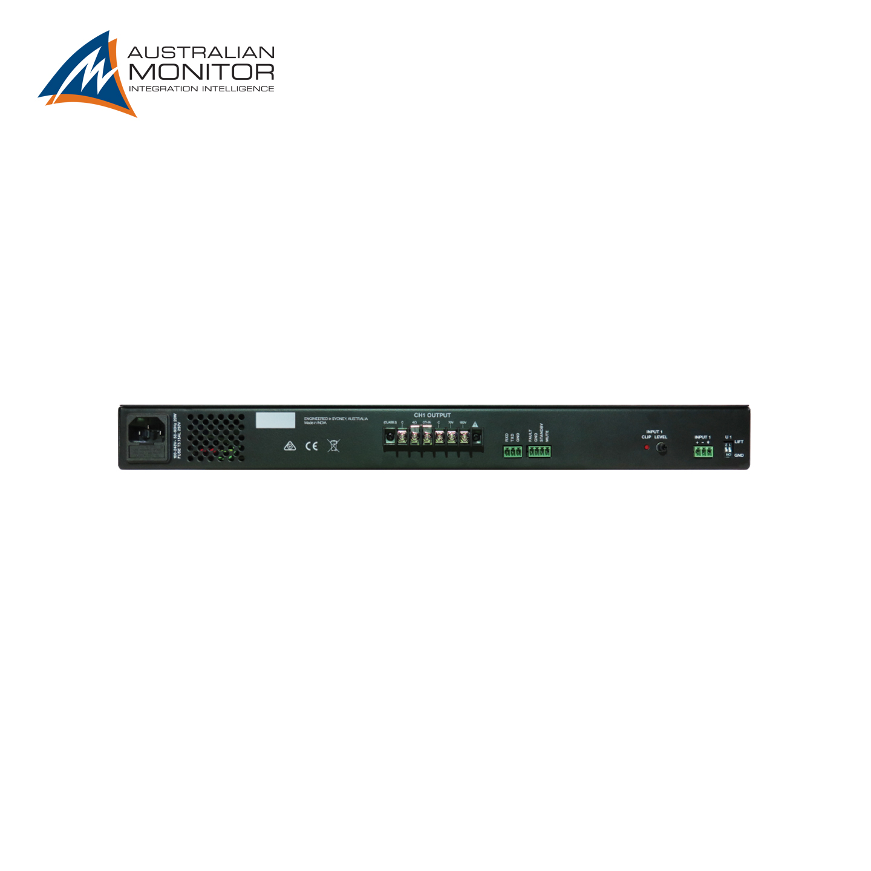 Australian-Monitor-HS120P-rear