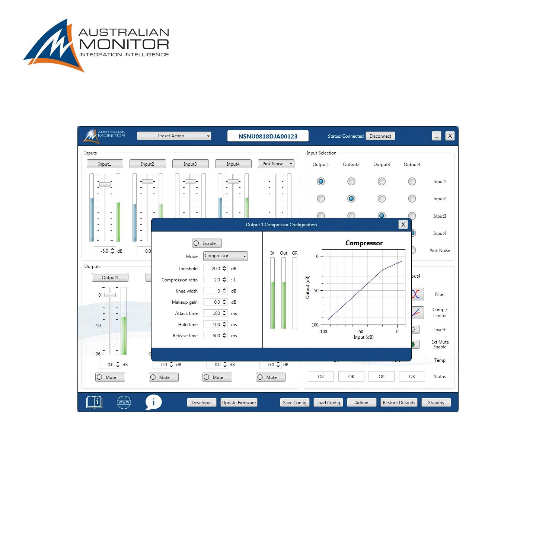 Australian-Monitor-HSP-software-1