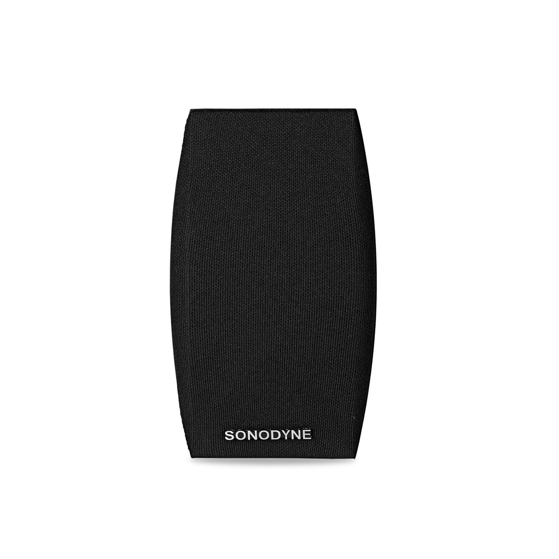 Sonodyne-Micro-3001-front-grill