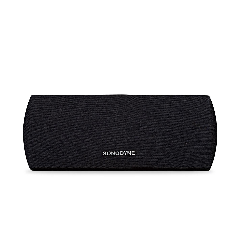 Sonodyne-Micro-3002-front-grill